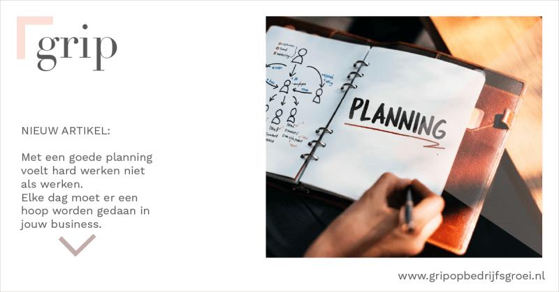 Businesscoach, ondernemerscoach en goed verdienen
