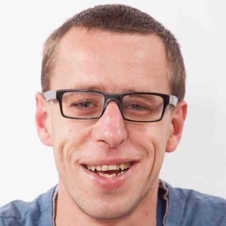 Jasper van der Kellen