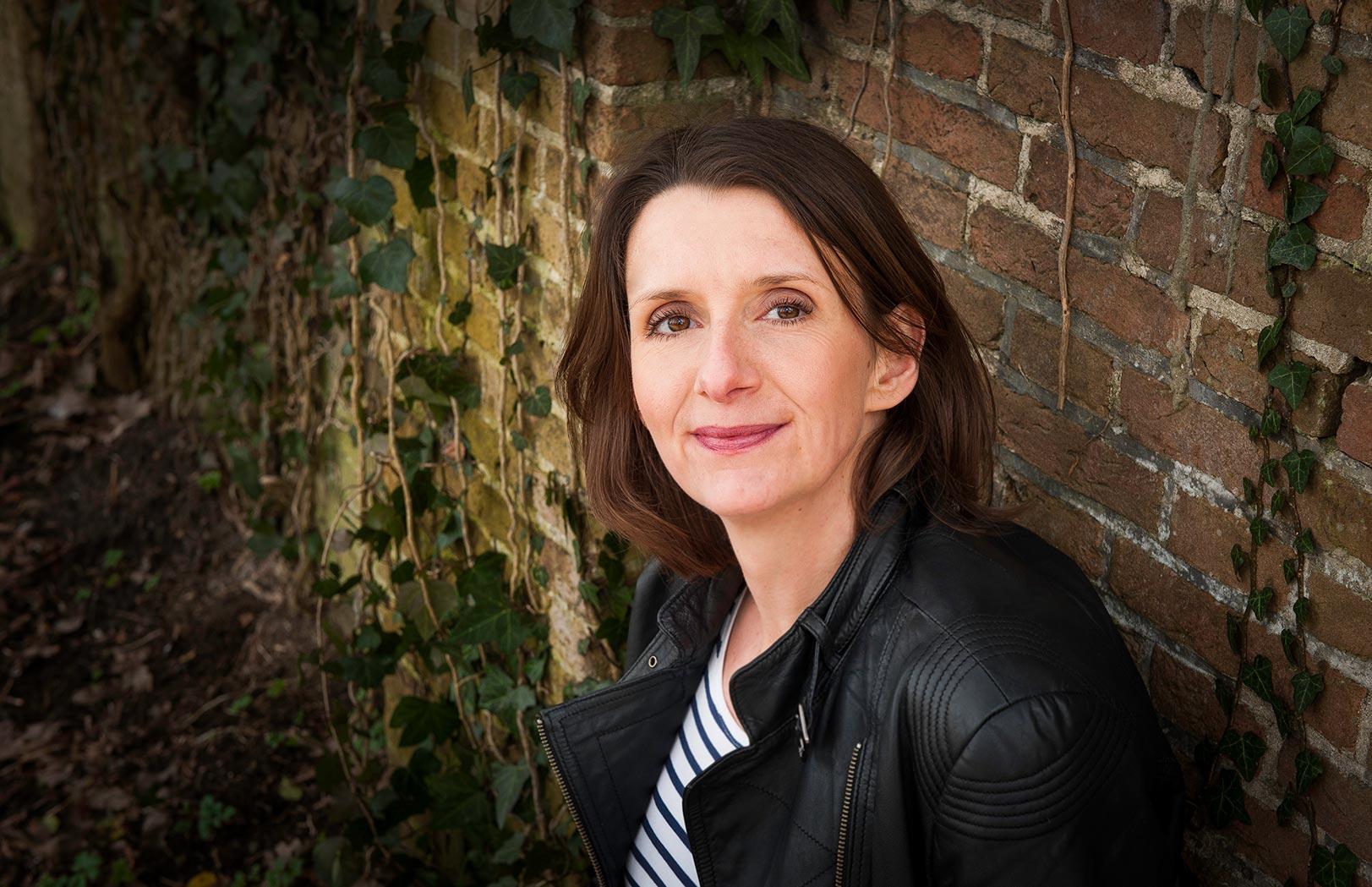 Kirsten Schults ervaring Grip op bedrijfsgroei