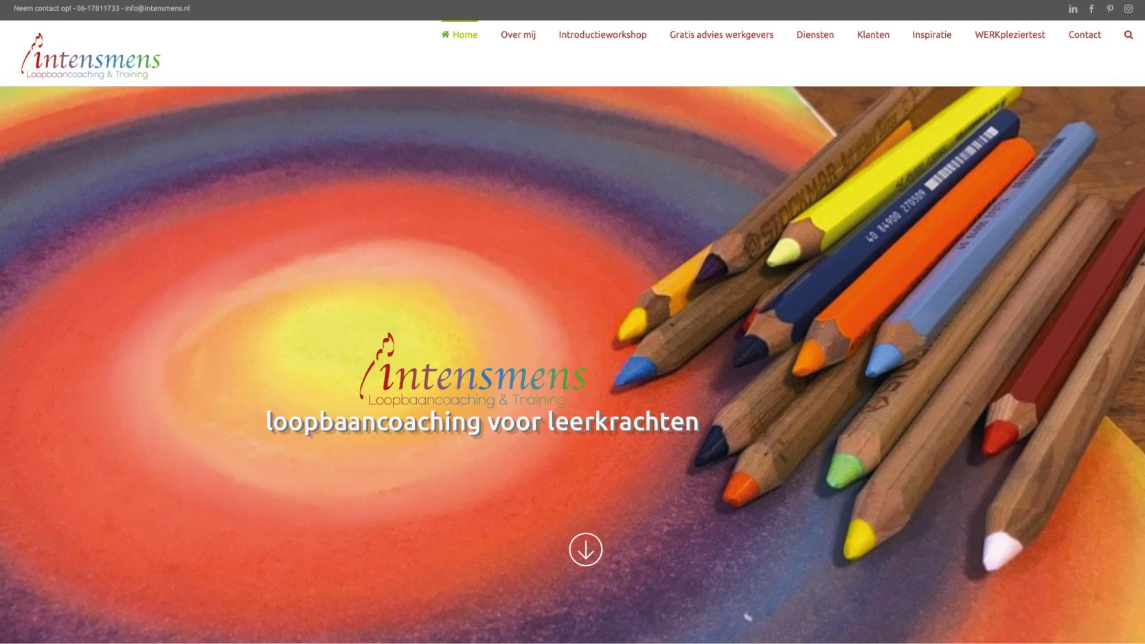 Website gemaakt door Grip op bedrijfsgroei