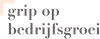 Businesscoach – Grip op Bedrijfsgroei Logo